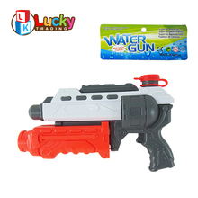 china factory superior performance cheap real toy guns for kids play water