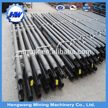 Top Qualitydrilling rod/core pipe/triple tube core barrel for oil drilling