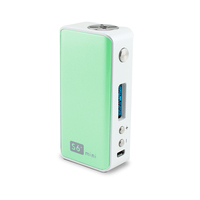 hot new products for 2016 e cigarette mod box 60 watt VV VW vapor mods on sale