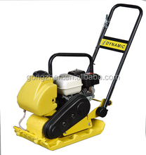 wacker vibrating Plate compactor best sale HZR-70 parts for sale