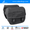 Tarpaulin Bicycle Bag bicycle saddle bag under seat bicycle bag waterproof double bicycle bags
