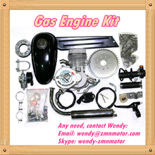 engine for bicycle/two stroke 50 cc bike engine/two cylinder motorcycle engine