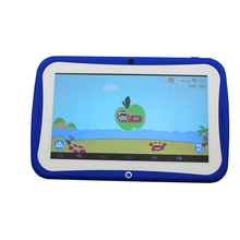 OEM cheap tablet 7 inch quad core android super smart pad tablet pc
