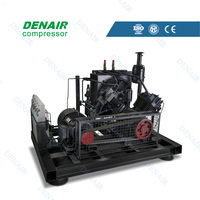 Energy saving new high pressure air compressor for sale,Cheap price