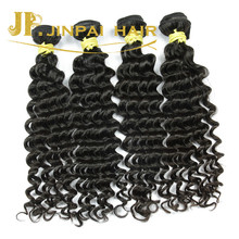 JPH Length 8 inch to 42 inch Couture Virgin Hair Shop