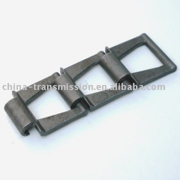 78 Cast Conveyor Chain