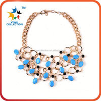 fashion leader jewelry
