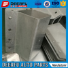 Custom Steel Stamping Parts Metal Stamping