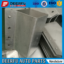 custom steel stamping parts/metal stamping parts/ OEM metal stamping service