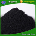 high iodine chrocoal food industry dechlorination deoiling activated carbon ,low price