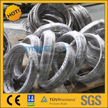 ASTM A269 Seamless coiled tubing