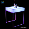 /product-detail/led-furniture-illuminated-desk-with-stainless-wheels-bar-tables-60533895662.html