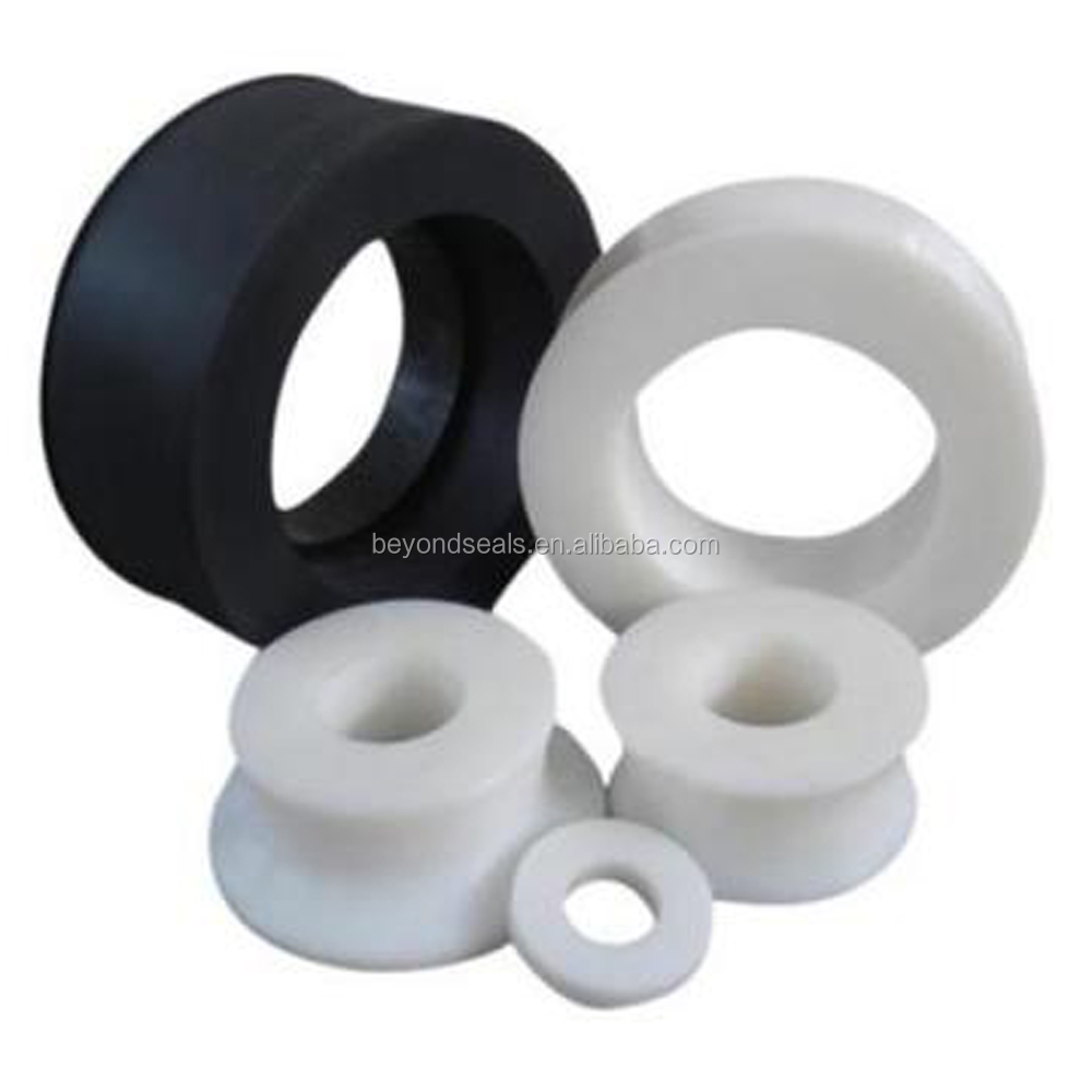 mold compression rubber part