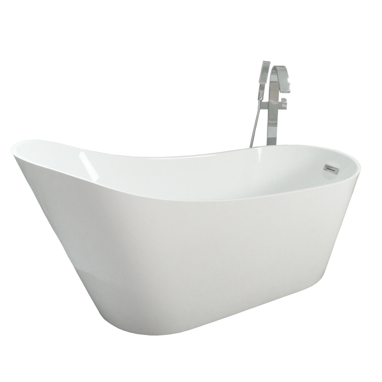 china bath tubs design wholesale 🇨🇳 - alibaba