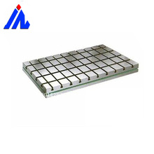 Measurement Level Flatness Tools Granite Inspection Surface Table