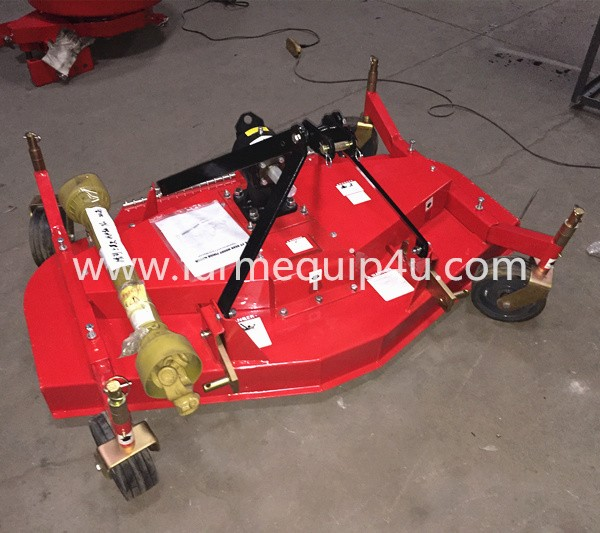 tractor 3 point finishing mower.jpg