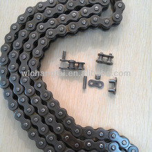 Motorcycle chain sprocket of reasonable price,motorcycle chain