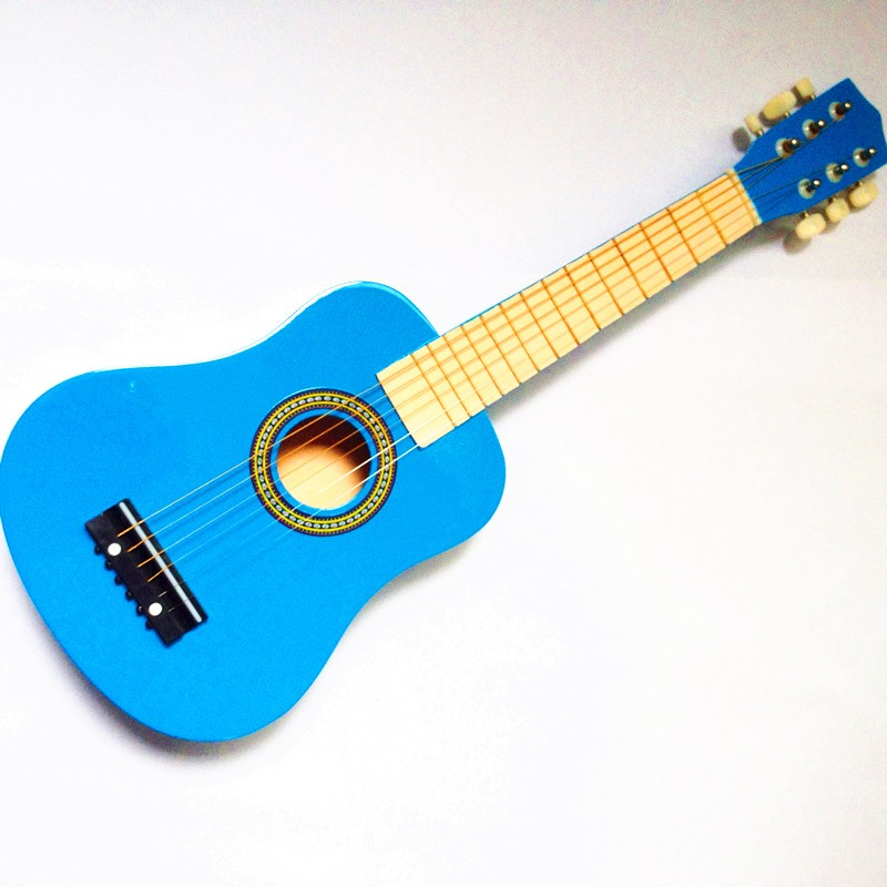 hottest and high quality kids handmade ukulele for sale