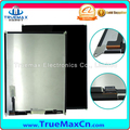 High quality wholesale LCD for iPad Air screen display replacement