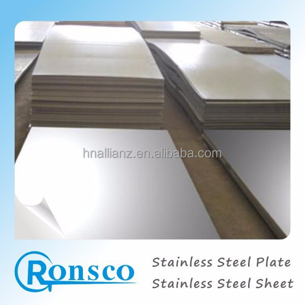 shim plate in malaysia,sheet metal mirror surface,ss plate 304l 1500x3000