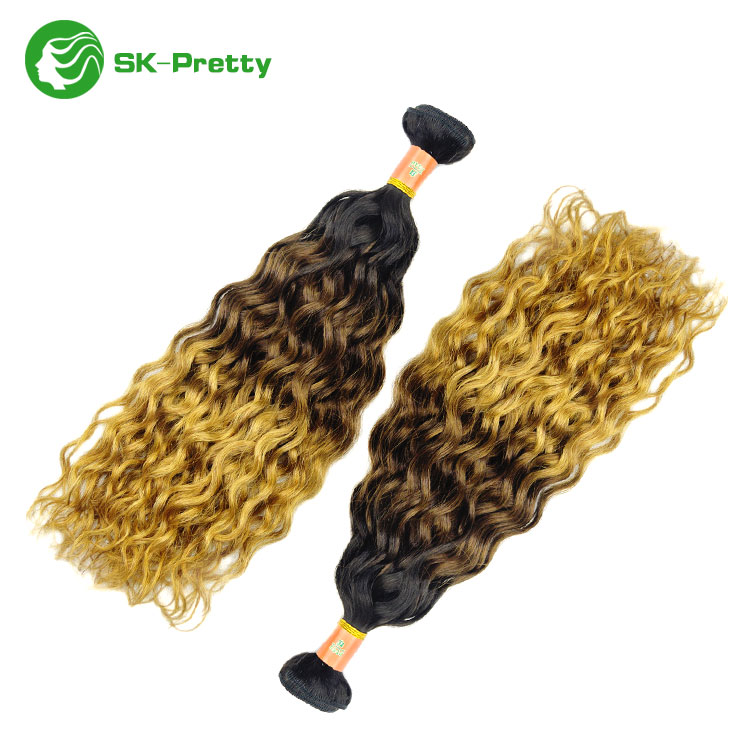 Wholesale Beauty Brazilian Hair Weave Online Buy Best Beauty