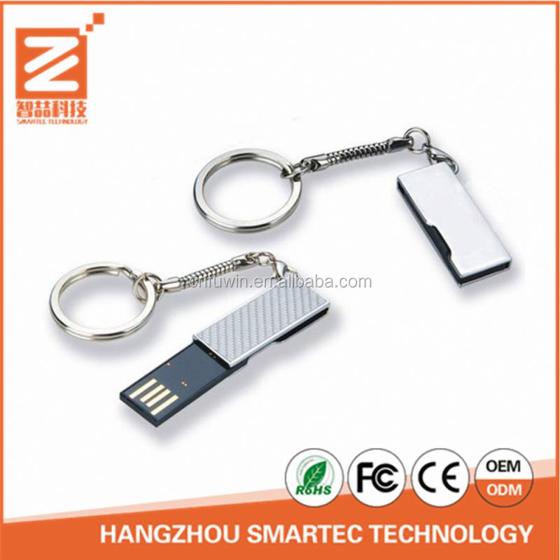 Alibaba china 2017 stock cheap usb stick 8gb usb data stick flash key