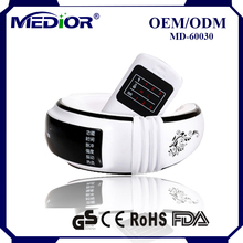 Medior Electric Shock Neck Cervical Therapy Equipment