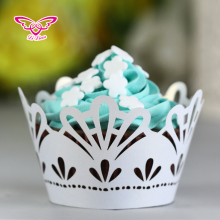 Beautiful Crown Personalized Wedding Favors And Gifts