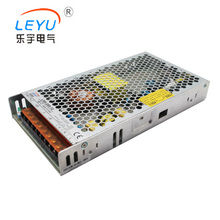 CE RoHS High efficiency LRS-200-24 compact size power supply 200W 24VDC 8.8A switching power supply