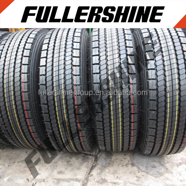 CHINA LOW PRICE HIGH QUALITY DURUN BRAND 11R22.5 11R24.5 295/75R22.5 285/75R24.5 TRUCK TIRE CHINA