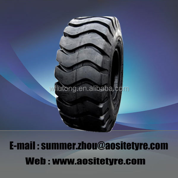 Best-selling off road go kart tyres 16/70-20 for sale