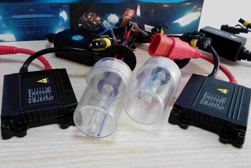 CE, E-MARK, RoHS Long warranty xenon hid xenon cars auto parts Super bright