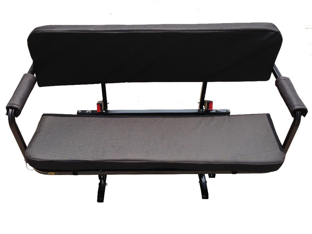 19880785343f Get Quotations · new style UTV seat UTV part 2point seat safety belt  harnesses kit fit Go Kart UTV