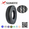 High quality German technology truck tyre with ECE,DOT,GCC quality warranty