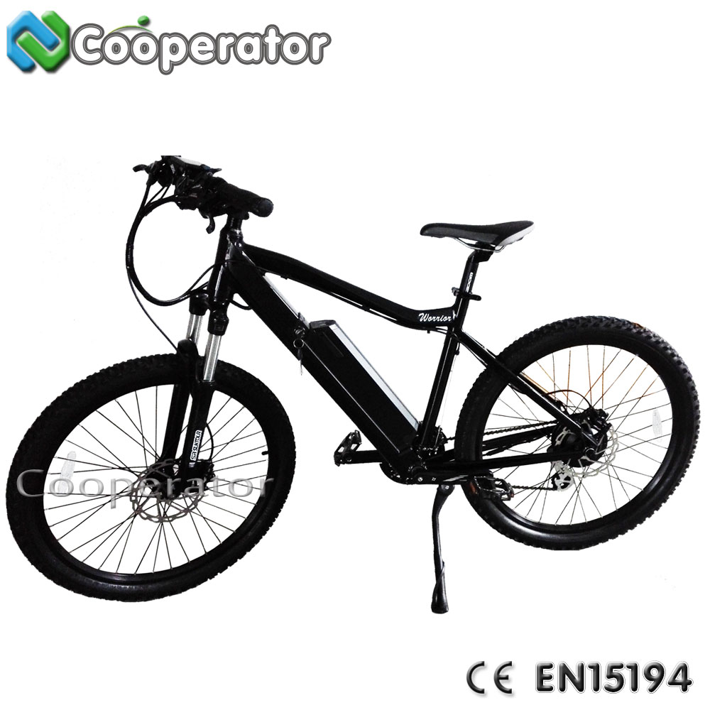 List Manufacturers Of Electric Bike Fat Tire Buy Electric