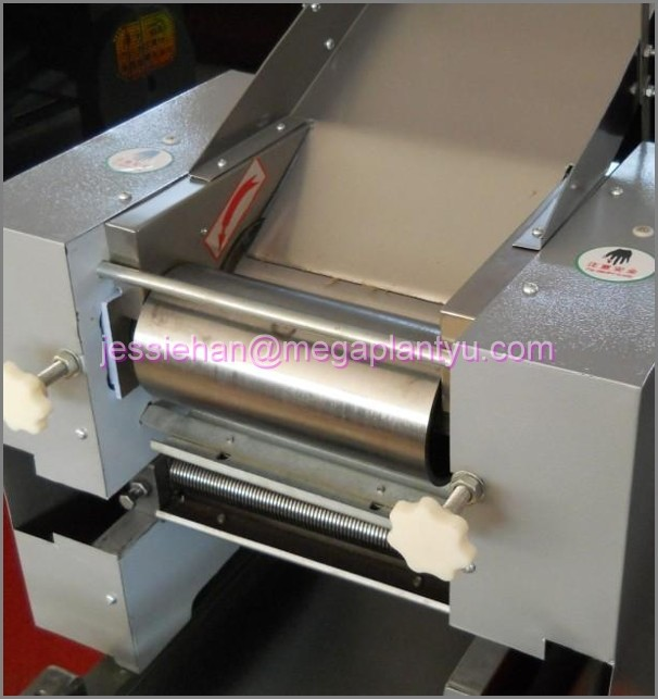 noodle making machine for home use