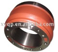 LongYao brake drum
