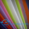 polyester/cotton fabric for shirt t/c 65/35 45x45 133x72 58""