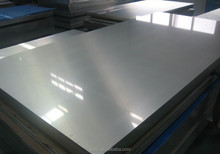 excellent quality alloy aluminum sheet 3003 from professional mill(Name: Kelly Skype: zhongfu.aluminum.1006)