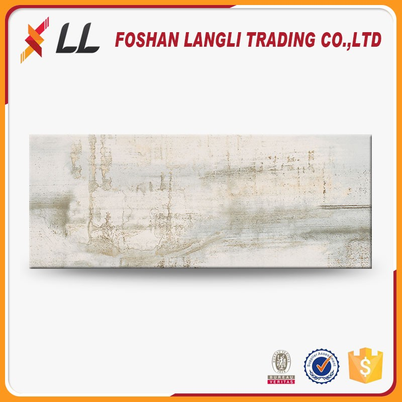 Foshan Wall tiles decorative wall foam tile