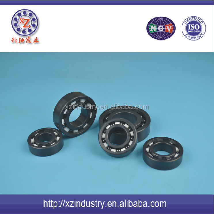 Best sale good quality made in China wheelbarrow wheel bearing with reasonable price