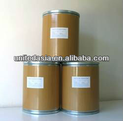 Dehydroacetic Acid Sodium Salt ( CAS: 4418-26-2 )