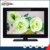 Wholesales dvbt2 s2 12 14 15 17 19 22 inch lcd led television, home led tv