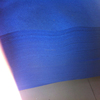 100 Spunlaced Wool And Polyester Nonwoven