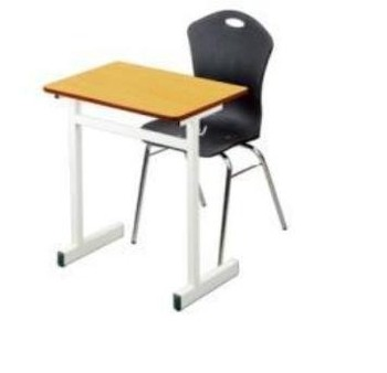 SCHOOL DESK AND CHAIR FOR CLASSROOM
