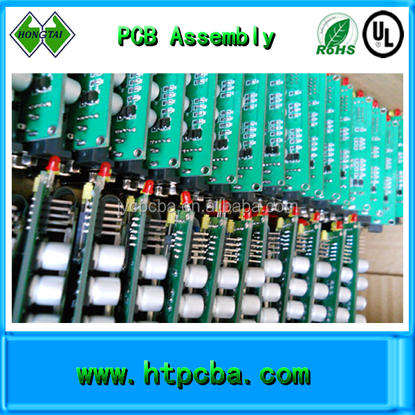 Shenzhen pcba factory,electronic product pcb board assembly