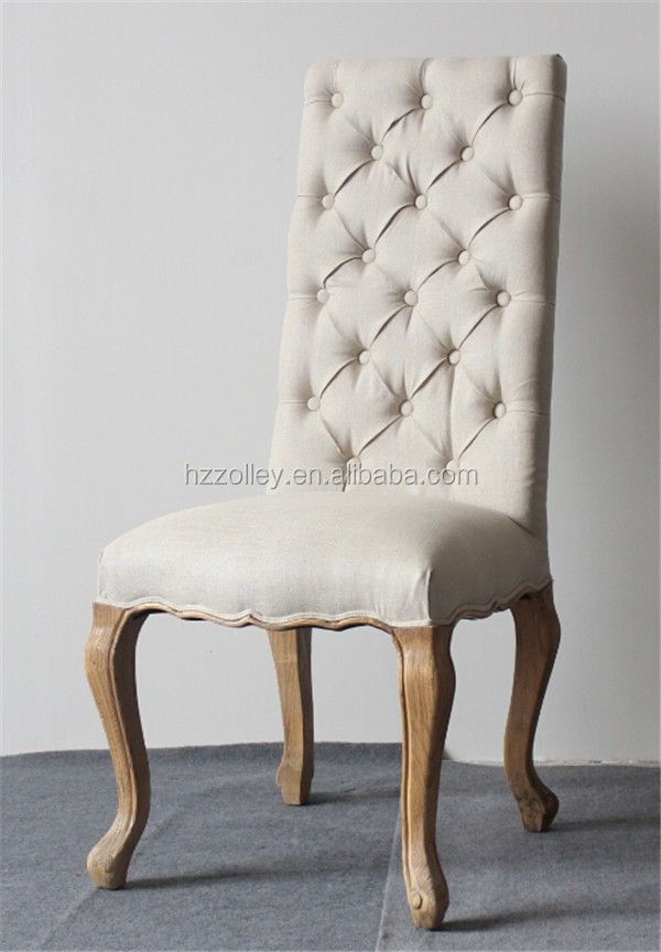 Classic Leather Armless Dining Chair/wooden Fabric Chair /wholesale Dining  Room Chair - Buy Wholesale Dining Room Chair,Classic Leather Armless Dining  ...