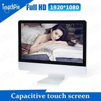 advertising tablet pc price china desktop computer without cpu