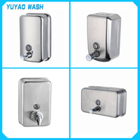 Stainless Steel Brass Bathroom Ningbo Hardware