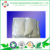 1,2,3,4-Butanetetracarboxylic acid cas1703-58-8 pharmaceutical grade research chemicals